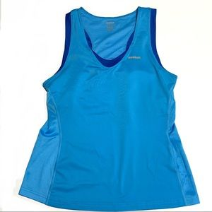 Reebok Activewear - Medium